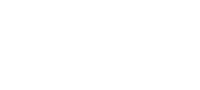 Ecocell Inteligência Ambiental